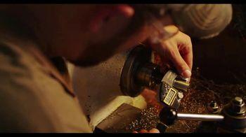 Seekins Precision Havak TV Spot, 'Embrace Change' - Thumbnail 5