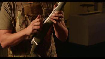 Seekins Precision Havak TV Spot, 'Embrace Change' - Thumbnail 7