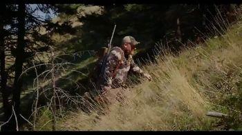 Seekins Precision Havak TV Spot, 'Embrace Change' - Thumbnail 8