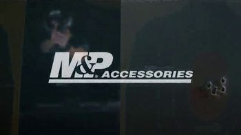 Smith & Wesson M&P Accessories TV Spot, 'Great Responsibility' - Thumbnail 9