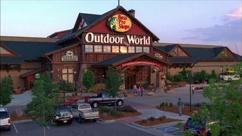 Bass Pro Shops Fall Hunting Classic TV Spot, 'Rangefinders' - Thumbnail 8