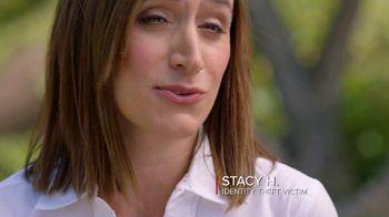 LifeLock TV Spot, 'Faces V4.1B' - Thumbnail 2