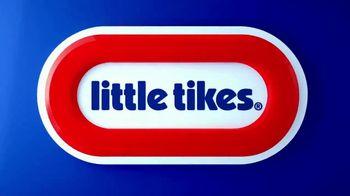 Little Tikes RC Bumper Cars TV Spot, 'Double the Fun' - Thumbnail 1