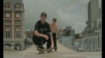 Nike SB Blazer TV Spot, 'Argentina' Featuring Grant Taylor - Thumbnail 7