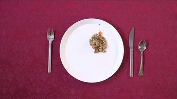 The Academy of Nutrition and Dietetics and ConAgra TV Spot, 'Food Safety' - Thumbnail 7