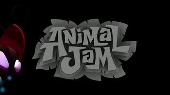 Animal Jam TV Spot, 'Masterpiece' - Thumbnail 1
