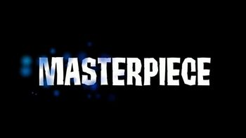 Animal Jam TV Spot, 'Masterpiece' - Thumbnail 2