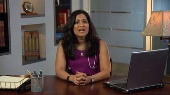 American Academy of Pediatrics TV Spot, 'Car Seat Installation'