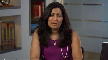 American Academy of Pediatrics TV Spot, 'Car Seat Installation' - Thumbnail 6