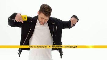 Sprint Unlimited TV Spot, 'Hazle caso' con Prince Royce [Spanish] - Thumbnail 8