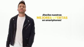 Sprint Unlimited TV Spot, 'Hazle caso' con Prince Royce [Spanish] - Thumbnail 3