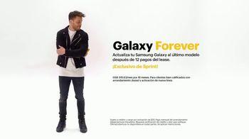Sprint Unlimited TV Spot, 'Hazle caso' con Prince Royce [Spanish] - Thumbnail 6