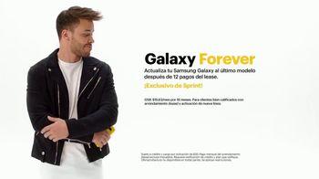 Sprint Unlimited TV Spot, 'Hazle caso' con Prince Royce [Spanish] - Thumbnail 7