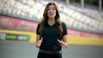 Racing Electronics LEGEND TV Spot, 'Future Fan Experience' - Thumbnail 2