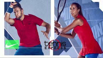 Nike Tennis Apparel & Footwear: August 2017 thumbnail