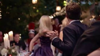 Nature Made TV Spot, 'Hallmark Channel: Stay Healthy' - Thumbnail 1