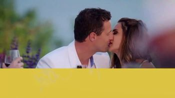 Nature Made TV Spot, 'Hallmark Channel: Stay Healthy' - Thumbnail 4