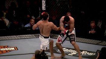 UFC 215 TV Spot, 'Johnson vs. Borg: histórico' [Spanish] - Thumbnail 7