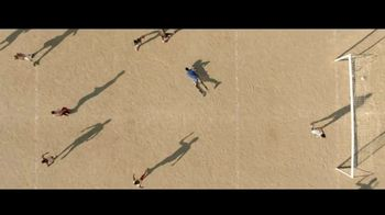 Gatorade TV Spot, 'Destiny' con Lionel Messi [Spanish] - Thumbnail 6