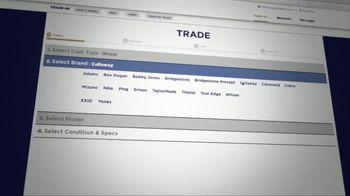 PGA.com Value Guide TV Spot, 'Upgrade' - Thumbnail 3