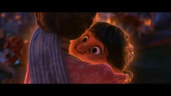 Coco - Alternate Trailer 12
