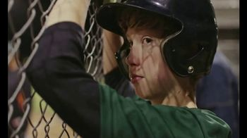 USA Baseball TV Spot, 'Play Ball: Cheering' - Thumbnail 1