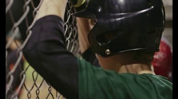 USA Baseball TV Spot, 'Play Ball: Cheering' - Thumbnail 2