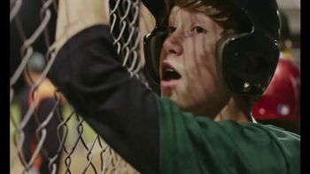USA Baseball TV Spot, 'Play Ball: Cheering' - Thumbnail 3