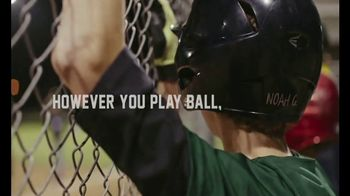 USA Baseball TV Spot, 'Play Ball: Cheering' - Thumbnail 4