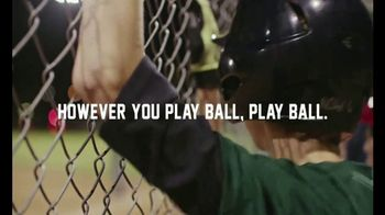 USA Baseball TV Spot, 'Play Ball: Cheering' - Thumbnail 5