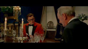 Kingsman: The Golden Circle - Alternate Trailer 2