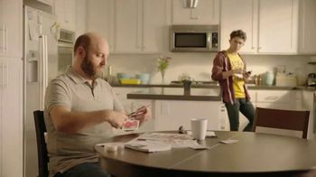 Flipp TV Spot, 'Rookie: papá' [Spanish] - 326 commercial airings