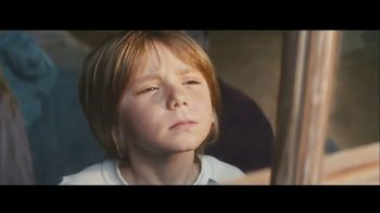 MINI Cooper Clubman TV Spot, 'Up To Something Big' Song by KYSN