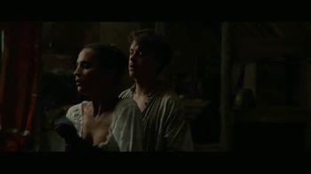 Tulip Fever - Alternate Trailer 1