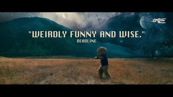 Brigsby Bear - Alternate Trailer 3