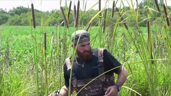 Bass Pro Shops Fall Hunting Classic TV Spot, 'Decoy Overload' - Thumbnail 2