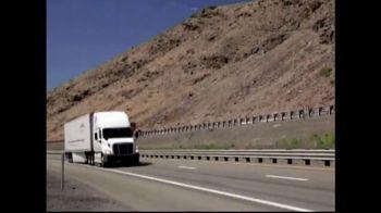 Pulaski Law Firm TV Spot, 'Truck Accident'