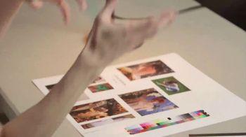 VICE Magazine TV Spot, 'Roe & Logan' - Thumbnail 4