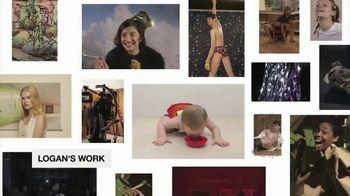 VICE Magazine TV Spot, 'Roe & Logan' - Thumbnail 6