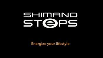 Shimano STEPS TV Spot, 'What's It Like?' - Thumbnail 8