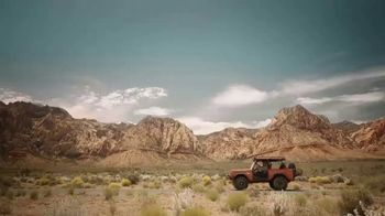 XFINITY Stream TV Spot, 'Engine Trouble' - 18 commercial airings