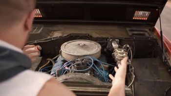 XFINITY Stream TV Spot, 'Engine Trouble' - Thumbnail 4
