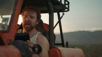 XFINITY Stream TV Spot, 'Engine Trouble' - Thumbnail 8