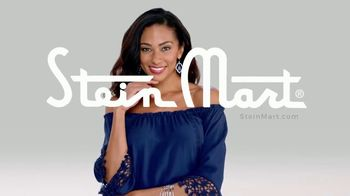 Stein Mart 2-Day Sale TV Spot, 'Fashion for Women, Men and Home' - Thumbnail 10