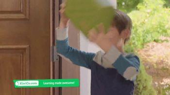 KiwiCo TV Spot, 'Testimonial' - Thumbnail 9