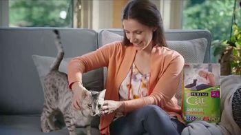 Blue Buffalo TV Spot, 'BLUE vs. Cat Chow' - Thumbnail 1