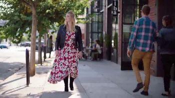Stitch Fix TV Spot, 'Perfect Fit' - Thumbnail 2