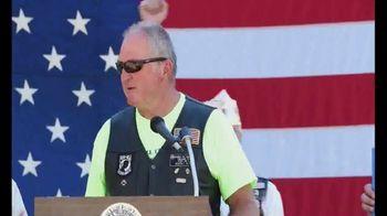 The American Legion TV Spot, 'Riders' - Thumbnail 5