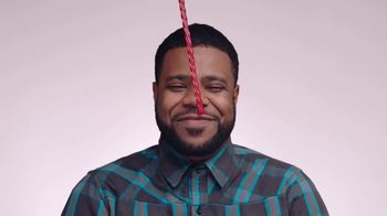 Twizzlers TV Spot, 'You Can't Be Serious: Kwasi' - Thumbnail 7