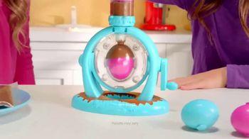 Chocolate Egg Surprise Maker TV Spot, 'What's Inside?' - Thumbnail 2
